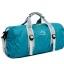 Foldable Duffle Travel Bag กระเป๋าเดินทางพับเก็บได้ขนาดใหญ่ 30 ลิตร สะพายได้ ใส่เพื่อเดินทางหรือเล่นกีฬา มี 6 สีให้เลือก รับประกัน 30 วัน thumbnail 3