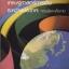 เศรษฐศาสตร์การเงินระหว่างประเทศ: ทฤษฎีและนโยบาย thumbnail 1