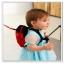 เป้จูงเด็ก สายจูงกันเด็กหลง เป้กันเด็กหลง ป้องกันเด็กหาย รูปเต่าทอง thumbnail 1