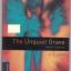The Unquiet Grave (Short Stories) By M.R. James (Oxford Bookworms Level 4) thumbnail 1