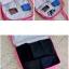 กระเป๋าสะพายขนาดใหญ่พิเศษ อเนกประสงค์ ภายในใส่ของได้จำนวนมาก ทำจากไนล่อนกันน้ำ ทนทาน thumbnail 7