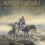 เบเรนกับลูธิเอน (Beren and Luthien) (Middle-Earth Universe Series) (Pre-Order) thumbnail 1