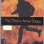 The Thirty-Nine Steps By John Buchan (Oxford Bookworms Level 4) thumbnail 1