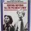 (DVD) All the President's Men (1976) 2 ผู้เกรียงไกร thumbnail 1