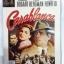 (DVD) Casablanca (1942) คาซาบลังก้า (2 Discs) (มีพากย์ไทย) thumbnail 1