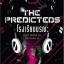 โรงเรียนมรณะ (The Predicteds) [mr01] thumbnail 1