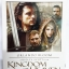 (DVD) Kingdom Of Heaven: 4-Disc Director's Cut (2005) thumbnail 1