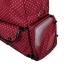 Ecosusi กระเป๋าเป้คุณแม่ กระเป๋าสัมภาระคุณแม่ ใช้ได้ 3 แบบ หิ้ว-พาดลำตัว-สะพายหลัง ใบใหญ่ ทนทาน ช่องใส่ของเยอะ thumbnail 7