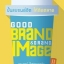 Good Brand & Grand Image ปั้นแบรนด์ฮิต ให้ติดตลาด [mr03] thumbnail 1