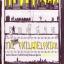 ลูกผู้ชาย (The Philadelphian) thumbnail 1