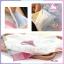 ผ้าห่มทอผ้าฝ้ายญี่ปุ่น 6 ชั้น thumbnail 3