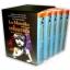 เหยื่ออธรรม ฉบับสมบูรณ์ (Les Miserables) (Boxset) thumbnail 1