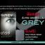 เกรย์ (Grey) (Fifty Shades #4) (Pre-Order) thumbnail 2