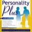 บุคลิกภาพเชิงบวก (Personality Plus) thumbnail 1