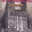 มหาวิหารแห่งนอเทรอ-ดามแห่งกรุงปารีส (Notre-Dame de Paris) thumbnail 1