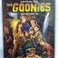 (DVD) The Goonies (1985) กูนี่ส์ ขุมทรัพย์ดำดิน thumbnail 1