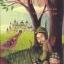 โรบิน ฮู้ด (Robin Hood) thumbnail 1
