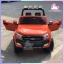 รถกระบะ ฟอร์ด เรนเจอร์ FORD RANGER 2017 ลิขสิทธิ์แท้ 4 มอเตอร์ thumbnail 7
