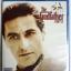 (Blu-Ray) The Godfather Part 1 - 3 (มีพากย์ไทยทุกภาค) thumbnail 4
