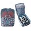DINIWELL กระเป๋าใส่รองเท้าสำหรับเดินทาง หรือเล่นกีฬา ผลิตจากโพลีเอสเตอร์คุณภาพดี กันน้ำ มี 5 สี 5 ลายให้เลือก thumbnail 1