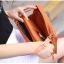 DINIWELL กระเป๋าสะพายข้าง ขนาดกลาง พาดลำตัว กันน้ำ ช่องเยอะ คุณภาพดี สายสะพายเงาสวย มี 5 สีให้เลือก thumbnail 5