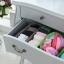 กระเป๋าใส่รองเท้ากันน้ำ อุปกรณ์ห้องน้ำ ผ้าขนหนู หรืออื่น ๆ ได้ตามต้องการ มี 4 สี 4 ลาย ให้เลือก thumbnail 20