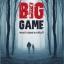 เกมล่าประธานาธิบดี (Big Game) [mr01] thumbnail 1