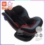 carseat baby auto จากสเปน รุ่น biro หมุนได้ 360 องศา thumbnail 4