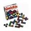 ของเล่นไม้ Qwirkle 108 ชิ้น Mix, Match, Score, and Win thumbnail 1