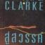 สู่สวรรค์ (Fountains of Paradise) โดย อาร์เธอร์ ซี คลาร์ก (Arther C. Clarke) thumbnail 1