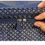 DINIWELL กระเป๋าใส่รองเท้าสำหรับเดินทาง หรือเล่นกีฬา ผลิตจากโพลีเอสเตอร์คุณภาพดี กันน้ำ มี 5 สี 5 ลายให้เลือก thumbnail 15