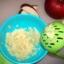 ถ้วยบดผลไม้และอาหาร NanaBaby Freshfoods Mash & Serve Bowl thumbnail 14