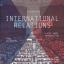 ความสัมพันธ์ระหว่างประเทศ ความรู้ฉบับพกพา (International Relations: A Very Short Introduction) thumbnail 1
