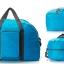 กระเป๋าเดินทางพับเก็บได้ ใบใหญ่ จุของได้เยอะ น้ำหนักเบา พกพาสะดวก ผลิตจากไนล่อนกันน้ำ เหมาะสำหรับเดินทาง ท่องเที่ยว thumbnail 20