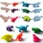 ชุดแม่พิมพ์ดินน้ำมัน-แป้งโดว์ ไดโนเสาร์ 3 มิติ เซต 6 แบบ thumbnail 1