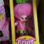ตุ๊กตาบีทรูทร้องเพลงได้ Fruit Dolls thumbnail 4