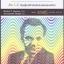 คิว-อี-ดี ทฤษฎีมหัศจรรย์ของแสงและสสาร (QED: The Strange Theory of Light and Matter) thumbnail 1