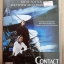 (DVD) Contact (1997) คอนแทค อุบัติการณ์สัมผัสห้วงจักรวาล thumbnail 1