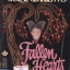 Fallen Hearts (Casteel #3) (by V.C. Andrews) thumbnail 1
