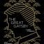 แก็ตสบี้ ความหวังยิ่งใหญ่และหัวใจมั่นคง (ปกอ่อน) (The Great Gatsby) thumbnail 1