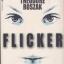 Flicker thumbnail 1