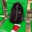 กระเป๋าเป้พับเก็บได้ รุ่นใหม่ สะพายหลังได้ น้ำหนักเบา พกพาสะดวก ทำจากไนล่อนคุณภาพสูง กันน้ำ ทนทาน เหมาะสำหรับเดินทาง และทำกิจกรรมโปรด (Lightweight Foldable Waterproof Backpack) thumbnail 5