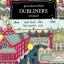 ผู้คนแห่งมหานครดับลิน (DUBLINERS) ฉบับสมบูรณ์ (James Joyce) thumbnail 1