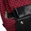 Ecosusi กระเป๋าเป้คุณแม่ กระเป๋าสัมภาระคุณแม่ ใช้ได้ 3 แบบ หิ้ว-พาดลำตัว-สะพายหลัง ใบใหญ่ ทนทาน ช่องใส่ของเยอะ thumbnail 10