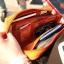 DINIWELL กระเป๋าสะพายข้าง ขนาดกลาง พาดลำตัว กันน้ำ ช่องเยอะ คุณภาพดี สายสะพายเงาสวย มี 5 สีให้เลือก thumbnail 7