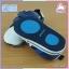 รองเท้าเด็ก PAPA Farlin baby plus thumbnail 3
