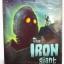 (DVD) The Iron Giant (1999) ไอร์อ้อน ไจแอ้นท์ หุ่นเหล็กเพื่อนยักษ์ต่างโลก (มีพากย์ไทย) thumbnail 1