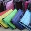 กระเป๋าจัดระเบียบ จัดระเบียบกระเป๋าถือ หิ้วพกพาได้ Bag in Bag -Organizer Bag thumbnail 24