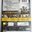 (Blu-Ray) Kick-Ass (2010) เกรียนโคตรมหาประลัย (Combo Set Blu-ray + DVD) thumbnail 2