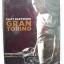 (DVD) Gran Torino (2008) แกรน โทริโน คนกร้าวทะนงโลก thumbnail 1